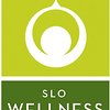 SLO Wellness Center