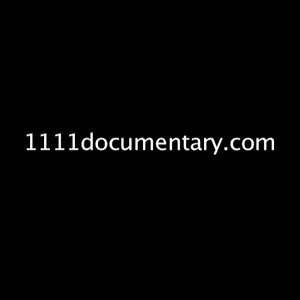 Profile picture for 1111documentary.com