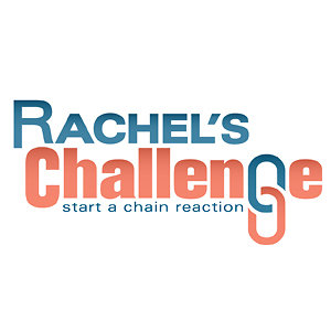 Profile picture for Rachel's Challenge
