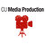 CU Media Production