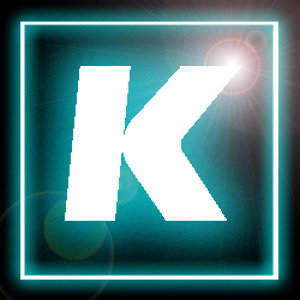 Profile picture for Karatespark