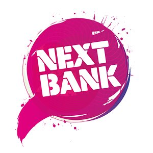 Profile picture for NextBank