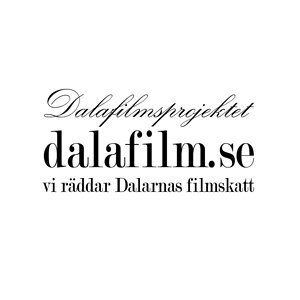 Profile picture for Dalafilmprojektet