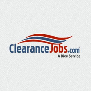 Profile picture for ClearanceJobs