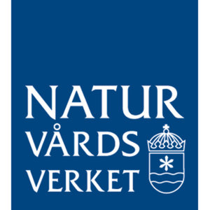 Profile picture for Naturv&aring;rdsverket