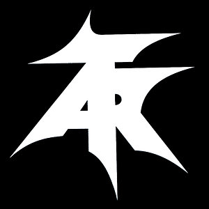 Profile picture for Atari Teenage Riot