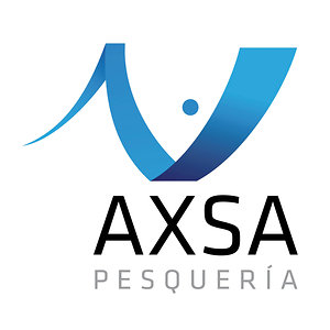 Profile picture for AXSA Pesquería
