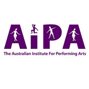 Profile picture for AIPA INC