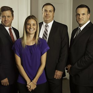 Profile picture for Fernandez Law Group
