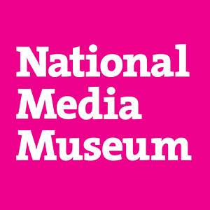 Profile picture for National Media Museum