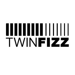 Profile picture for Twin Fizz