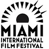 Miami Int'l Film Festival