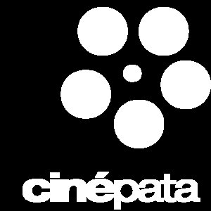 Profile picture for Cinépata On Demand