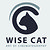Wise Cat Studios * Bora Yenal