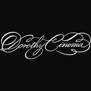 Profile picture for dorothy cinema company