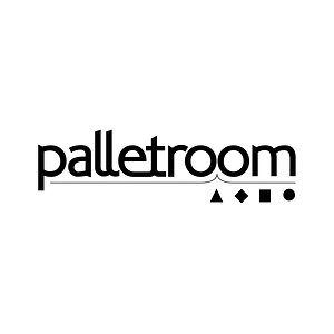 Profile picture for palletroom design