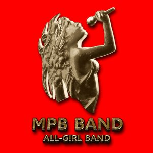 Profile picture for MPB BAND