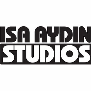 Profile picture for ISA AYDIN STUDIOS