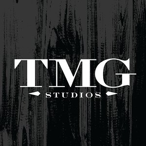 Profile picture for TMG Studio