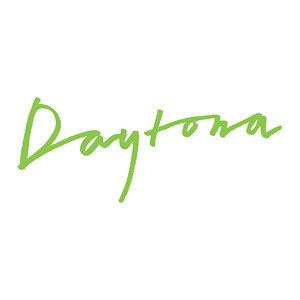Profile picture for Daytona