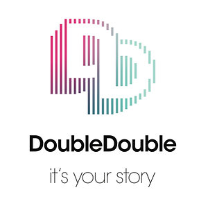Profile picture for DoubleDouble