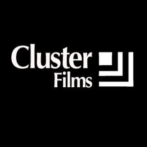 Profile picture for Cluster Films