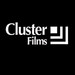 Cluster Films