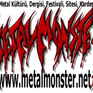 Profile picture for Metal Monster