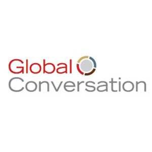 Profile picture for The Global Conversation