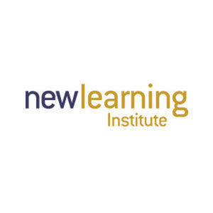 Profile picture for New Learning Institute