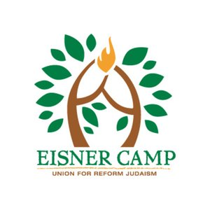 Profile picture for URJ Eisner Camp