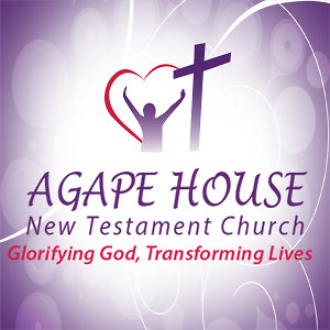 Profile picture for Agape House New Testament Church