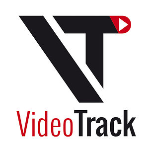 Profile picture for VideoTrack