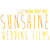 Sunshine Wedding Films