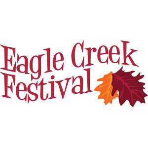 Profile picture for Eagle Creek Festival