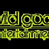 Wild Goat Entertainment