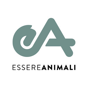 Profile picture for Essere Animali