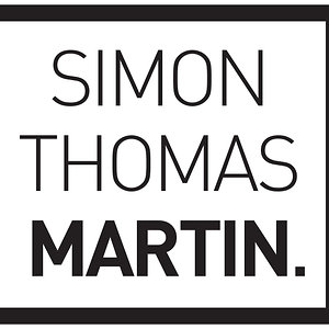 Profile picture for Simon Martin