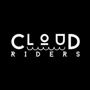 Profile picture for Cloud Riders
