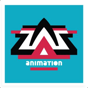 Profile picture for ZAZanimation
