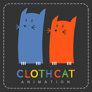 Profile picture for Cloth Cat