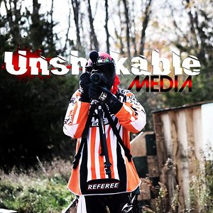 Profile picture for Unshakable Media