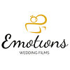 Emotions Wedding Films