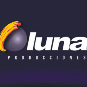 Profile picture for Luna Producciones
