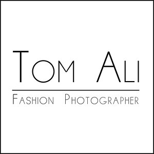 Profile picture for Tom Ali