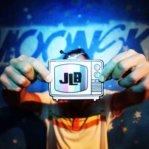 Profile picture for JLB Videos