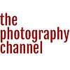 The Photography Channel