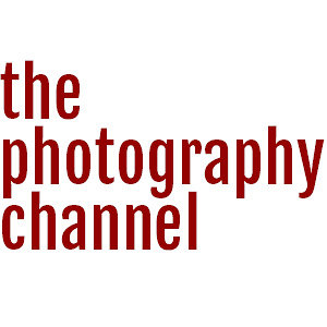 Profile picture for The Photography Channel