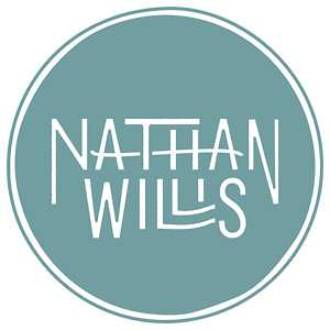 Profile picture for Nathan Willis Wedding Films