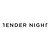 TENDER NIGHT